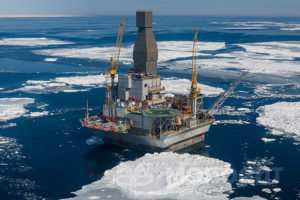 ООценка морских платформ