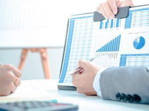 Оценка инвестпроектов