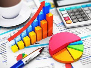 Инвестпроекты оценка