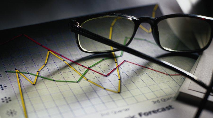 оценка стоимости нематериальных активов москва