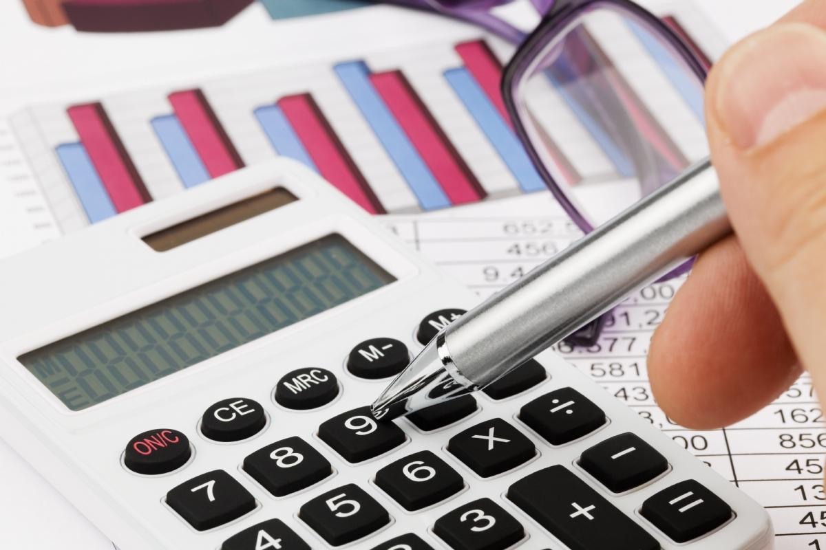 оценка стоимости нематериальных активов в москве