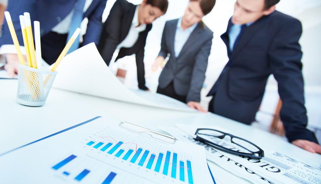 оценка стоимости предприятия московская область