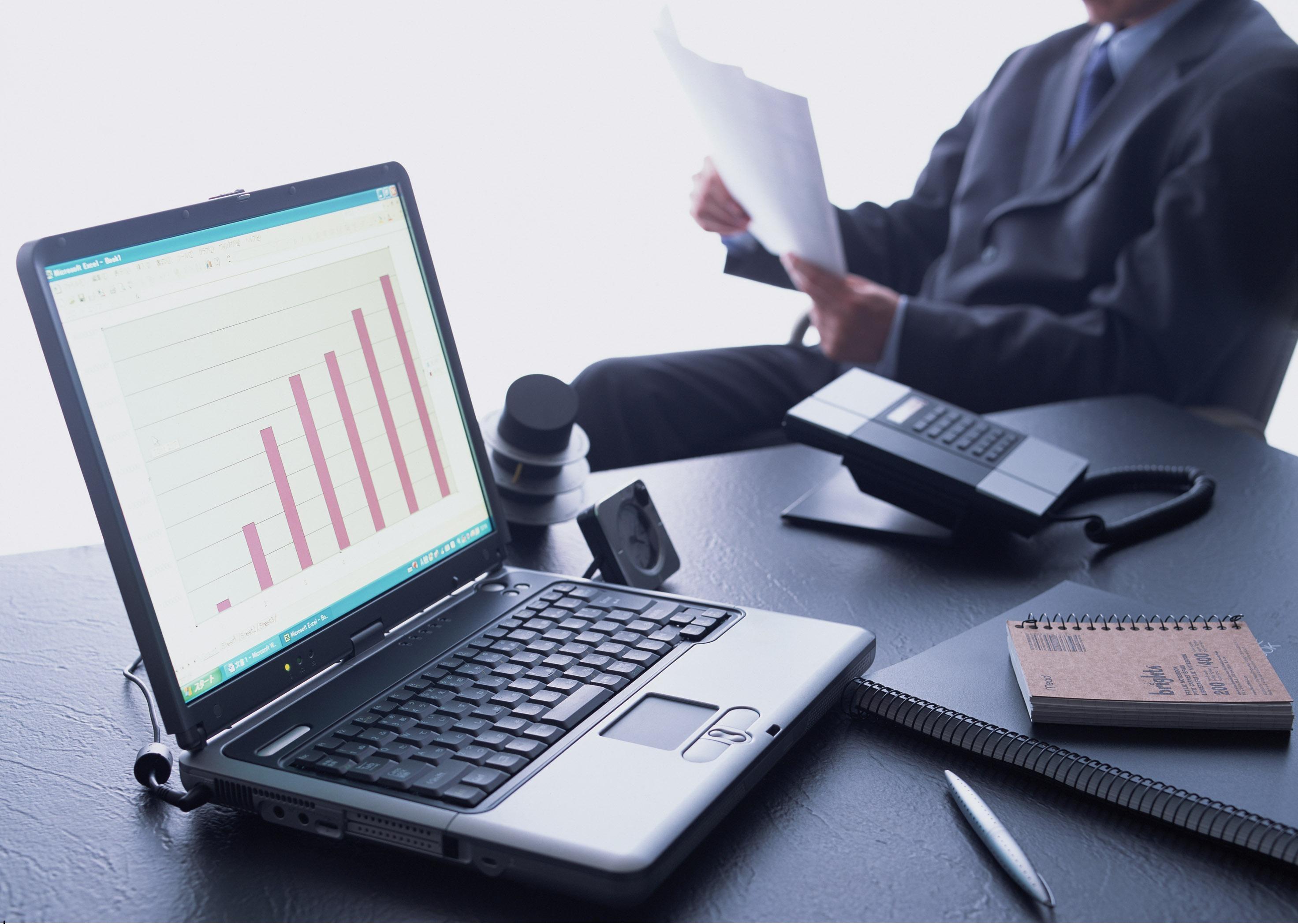 оценка стоимости нематериальных активов в московской области