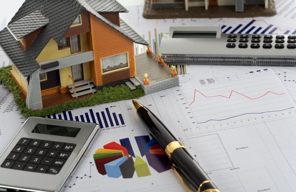 оценка стоимости квартиры москва