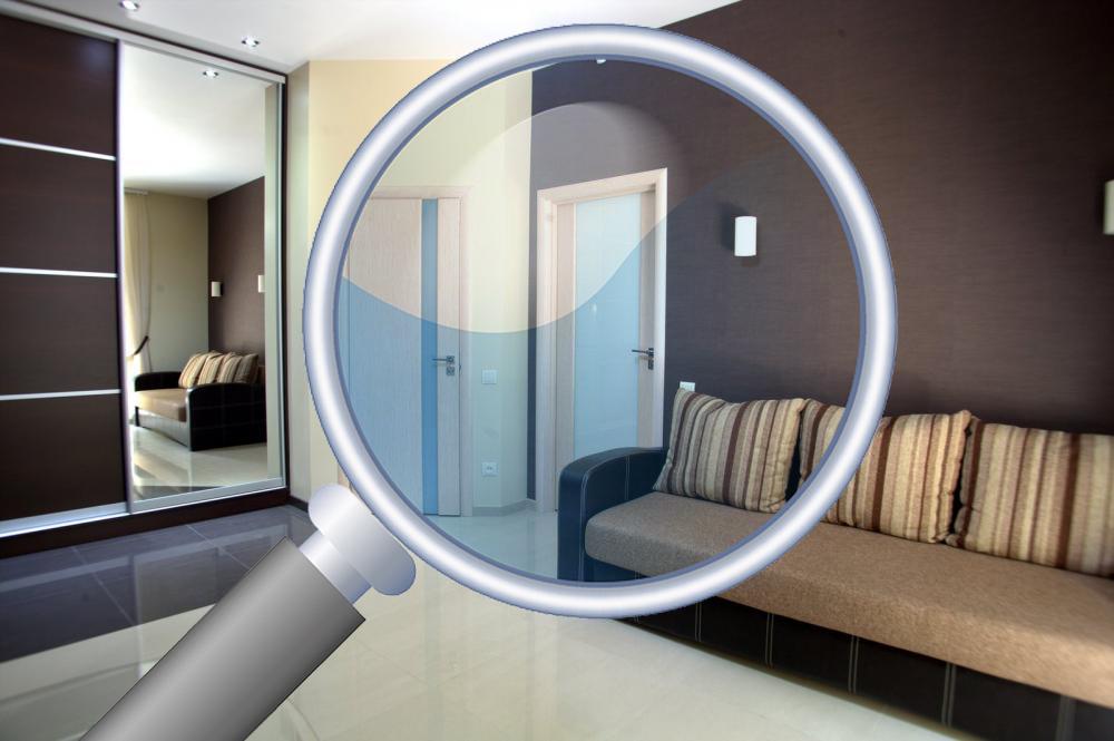 оценка стоимости доли в квартире в москве