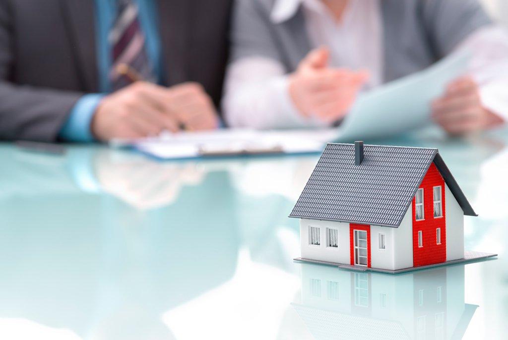 оценка стоимости квартиры в московской области